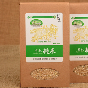 农道农副产品加盟