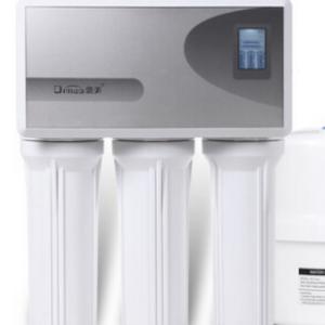 乐泉家用净水器品牌加盟