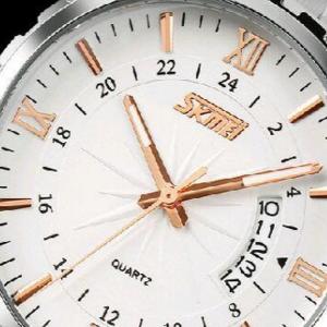 时刻美手表加盟