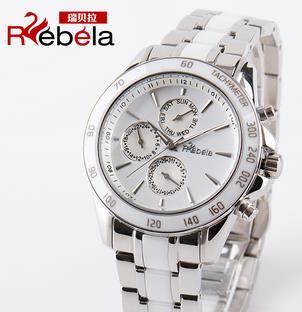 瑞贝拉手表