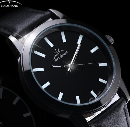 表尚手表加盟图片
