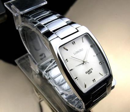 龙波手表加盟图片