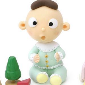 小博士玩具