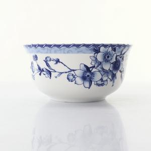 鑫星陶瓷加盟