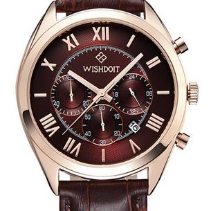 威思登手表