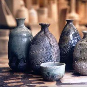 窑盛陶瓷加盟