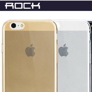 Rock手机壳