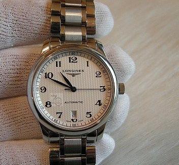 名匠手表加盟图片
