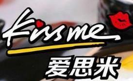 爱思米中式快餐诚邀加盟