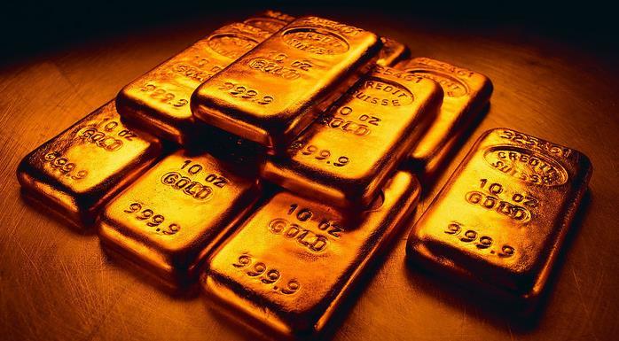 金顶黄金加盟