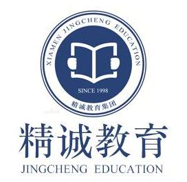 精诚个性化教育加盟