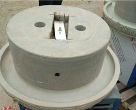 五谷石磨豆浆机加盟图片