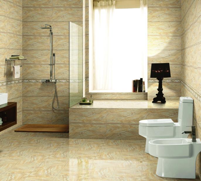 赛维尔卫浴用品加盟图片