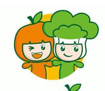 爱兴果蔬加盟