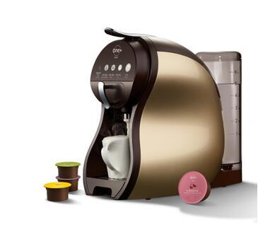 艾伊特豆浆机