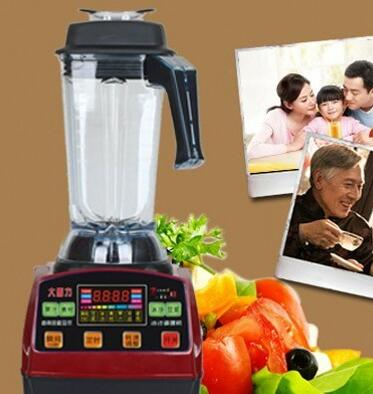 鼎道豆浆机加盟图片