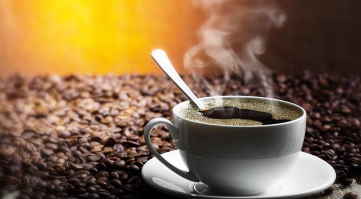 卡诺咖啡加盟