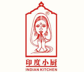 印度小厨诚邀加盟