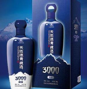 青稞酒加盟图片