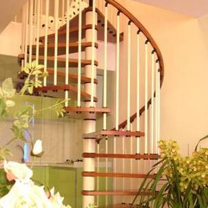 爱步楼梯加盟图片