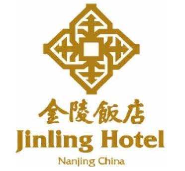金(jin)陵飯店(dian)