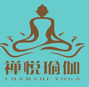 禅悦瑜伽诚邀加盟