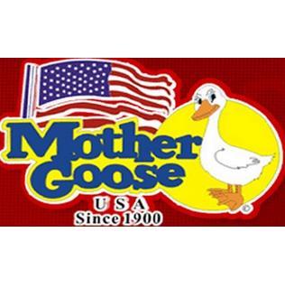 美國鵝媽媽
