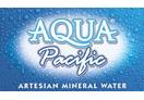 斐济水、白咖啡加盟