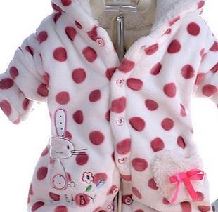 城市寶寶服裝