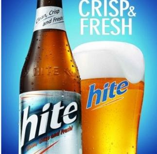 海特啤酒加盟图片