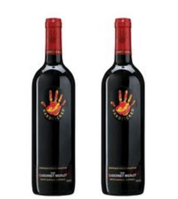 首彩葡萄酒加盟图片
