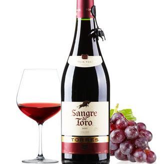 桃乐丝葡萄酒加盟图片