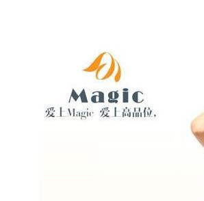 Magic诚邀加盟