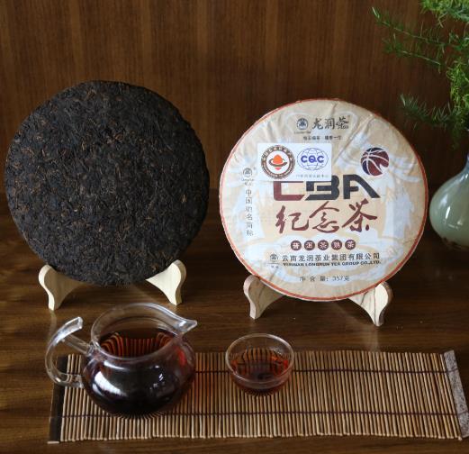 茶叶诚邀加盟