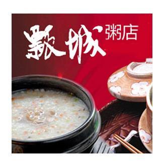 瓢城粥店加盟
