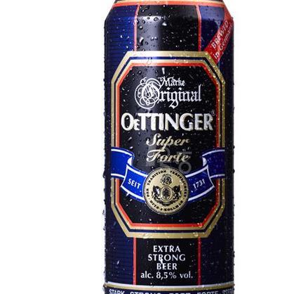 奥丁格啤酒加盟图片