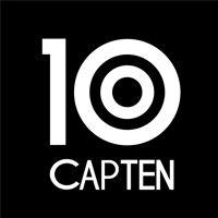 CAPTEN诚邀加盟