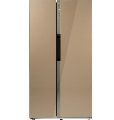 美菱电器怎么样_美菱冰柜 美菱怎么样 美菱冰箱价格表-就要加盟网