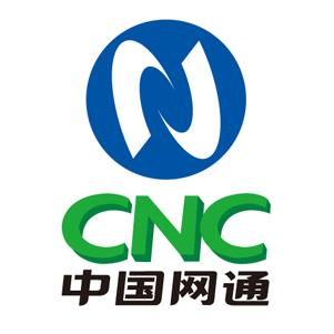 中国网通加盟