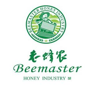 老蜂农蜂蜜