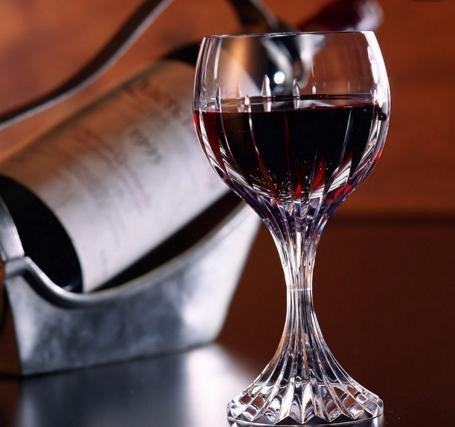 美乐葡萄酒加盟图片