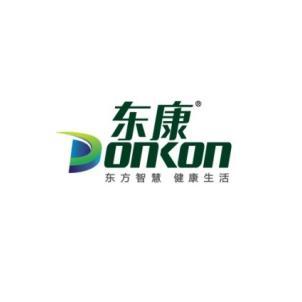 东康集成环保灶诚邀加盟