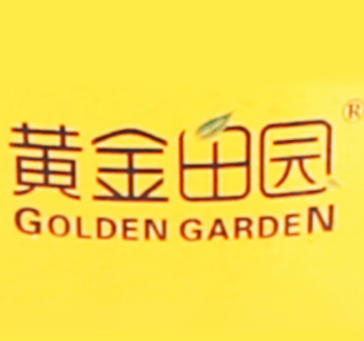 黄金田园食品加盟