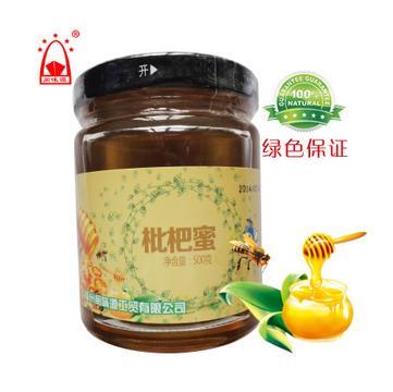 闽味源蜂蜜加盟图片