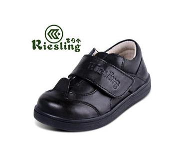 雷司令手工童鞋加盟