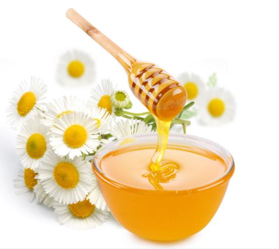 蜂之星蜂蜜加盟图片