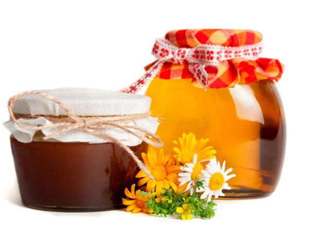 蜂唛蜂蜜加盟图片