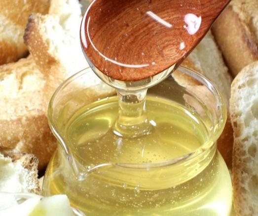 蜜加乐蜂蜜加盟图片