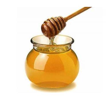 蜜园蜂蜜加盟图片