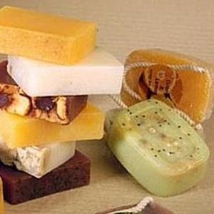 貝婭媗手工肥皂